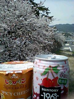 柴島浄水場→芦屋川→夙川