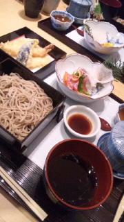 鎌倉ウロウロ&1文字ネイル